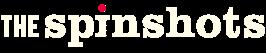 LettermerkpngKlein